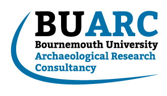 Bournemouth University Archaeological Research Consultancy