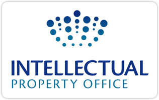 intellectual-property-office12