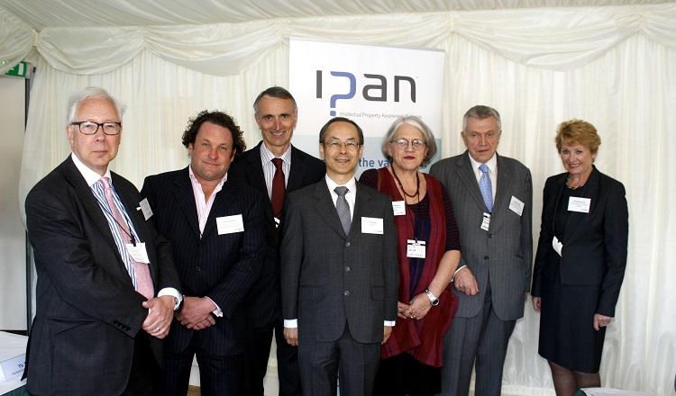 IPAN-Board