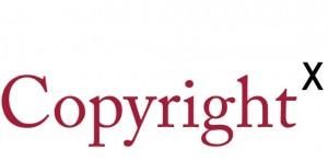 CopyrightX_logo2