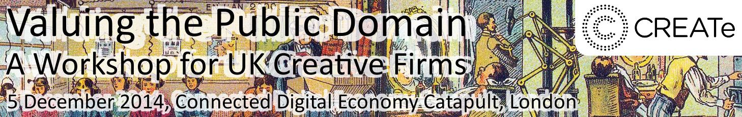public-domain-stakeholders3