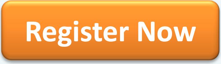 Eventbrite-Register_Now_Button
