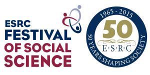 ESRC new logo