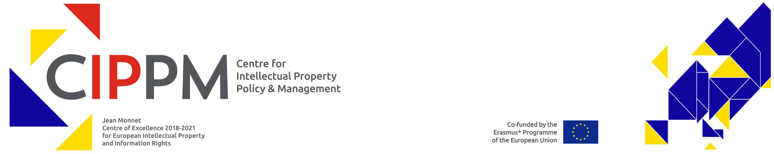 CIPPM: Centre for Intellectual Property Policy & Management