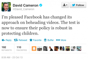 David-Cameron-Facebook