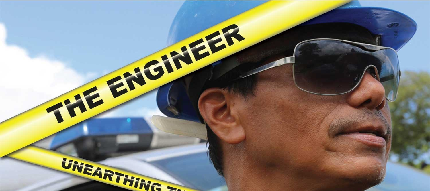 The Engineer - cropped