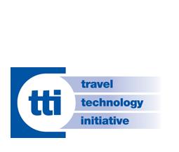 TTI Conference London 2015