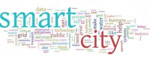 Smart Tourism Bournemouth University eTourism Lab