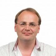 Darren Lilleker