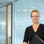 Dr Deborah Sadd