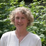 Janet Dickinson