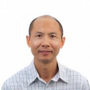 Jian Jun Zhang