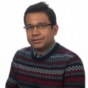 Medhi Chowdhury