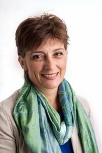 Milena Bobeva