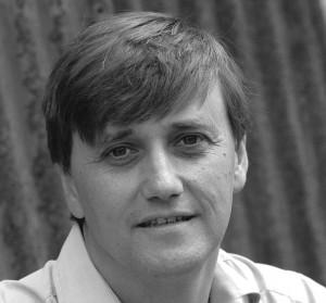 Richard Gordon