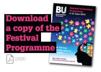 Download FoL 2014 Programme