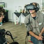 Exploring research into Virtual Learning experiences