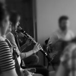 Here to Play: forced migrants, music and belonging