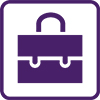 Icon for Businesses