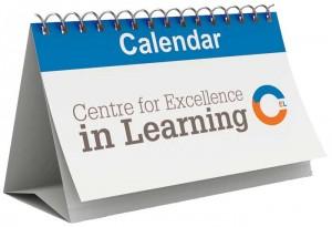 cel_calendar
