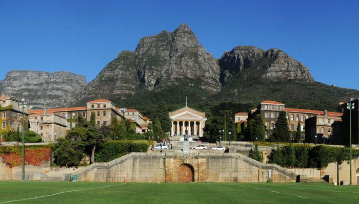 UCT_Panorama_700