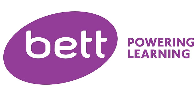 Centre For Fusion Learning Innovation And Excellence Bett Show London 2018