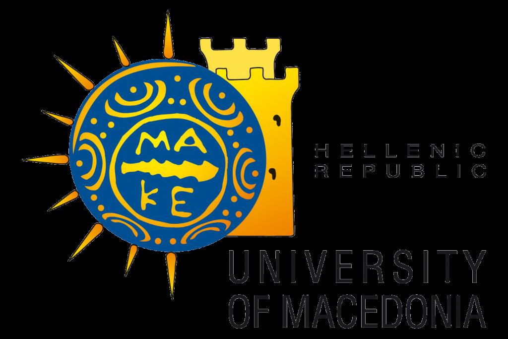 Logo-UOM