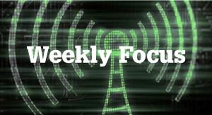WeeklyFocus
