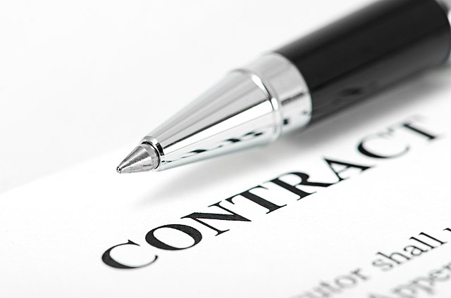 Mind Your Words: Entire Agreement Clause Fails to Act as Bar to Misrepresentation Claim