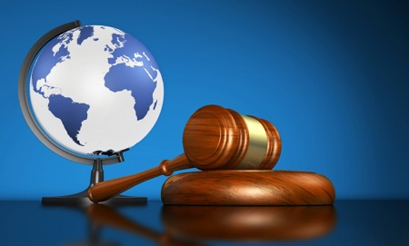 International Law Explained in Operational Terms