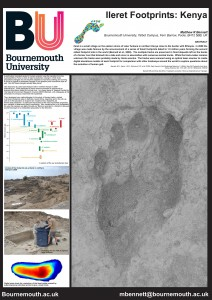 ileret-footprint-site