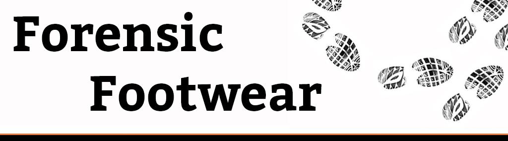 forensics-banner-large