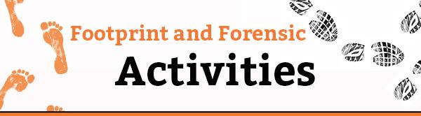 activities-banner-medium