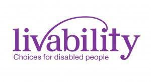 Livability_logo