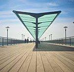 Image of Boscombe Pier