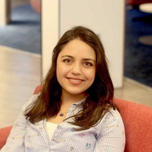 Alejandra Toro