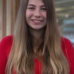 Jenny Schwender