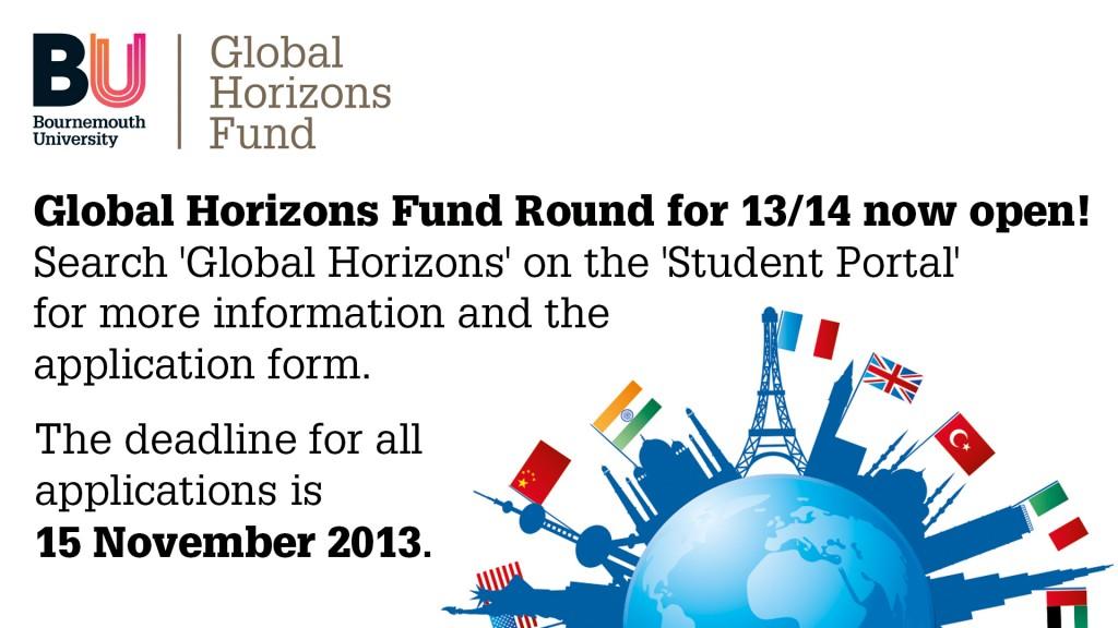 GlobalHorizons2013