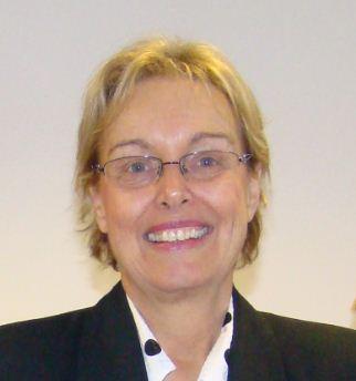 Heather Hartwell