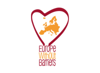 europewithoutbarriers