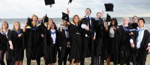 graduation-beach