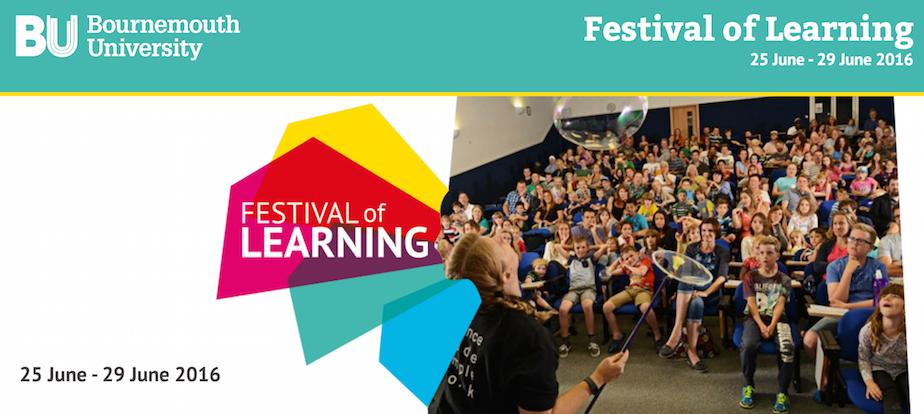 FestivalofLearning2016