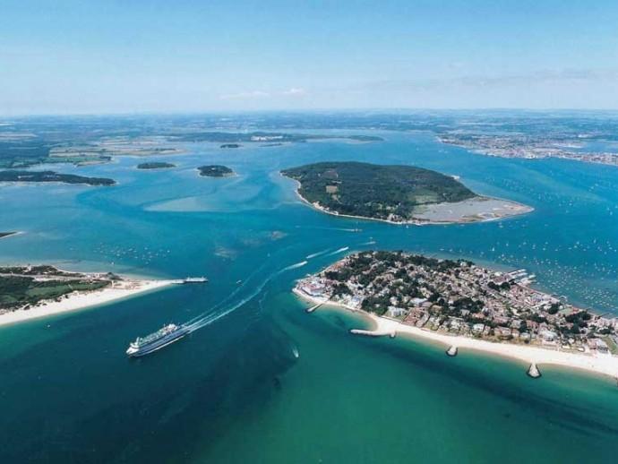 Poole-Harbour-
