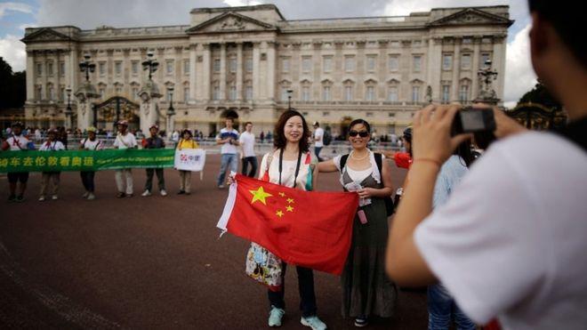 chinesetouristsgetty