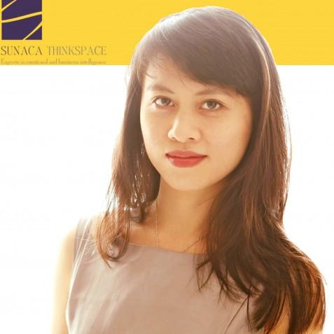 Phongphoto for BU