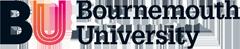 The School of Tourism Blog