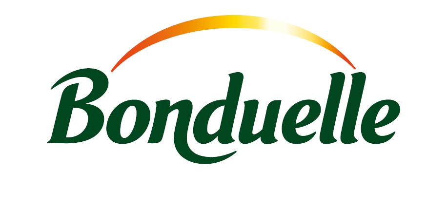 Logo-bonduelle