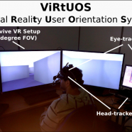 ViRtUOS launched