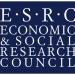 """Succefull ESRC grant on """"Dementia Friendly Architecture"""""""