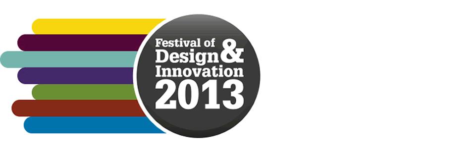 BU at New Designers 2013